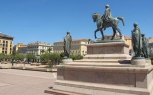 What to do in Ajaccio ?