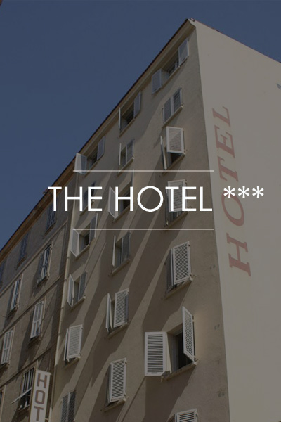 The-Hotel_a26.html
